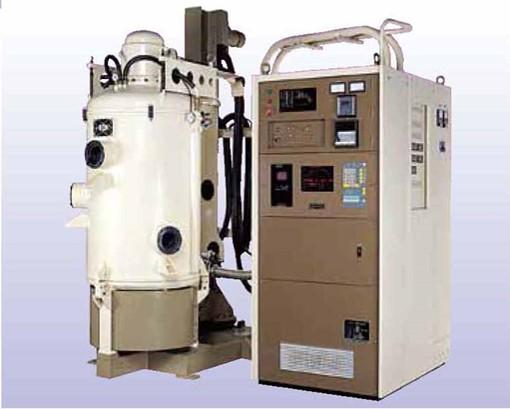 JIN-3SC-C型イオン窒化装置
