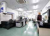 名古屋第二工場