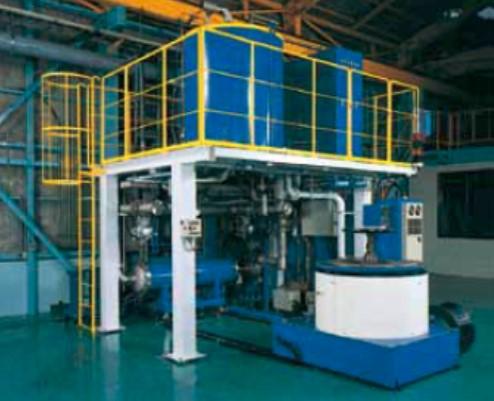 JRN-VS-E6060